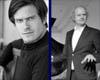 Der Hamburger Pianist Clemens Kröger wird gemeinsam mit dem jungen Schauspieler Michael Ransberg große Balladen von Goethe und Schiller mit Klaviermusik von ... - Teaser_Bachballaden
